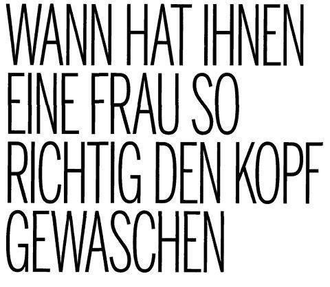 Stefan Jürgens im Interview mit Seitenblicke Magazin