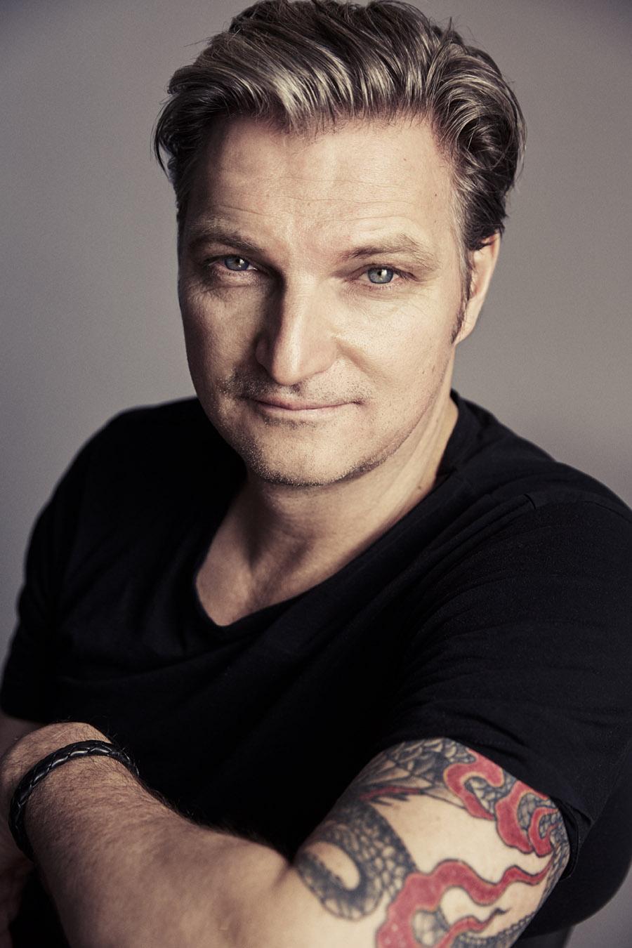 Stefan Jürgens Schauspieler : stefan j rgens stefan j rgens schauspieler und musiker ~ Lizthompson.info Haus und Dekorationen